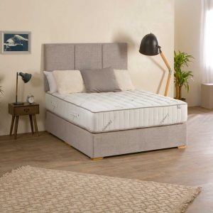 King Koil Extended Life Mattress