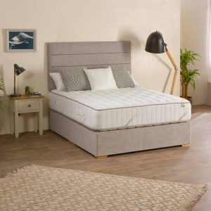 King Koil Extended Life Pocket Mattress