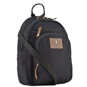 Cactus Medium Backpack 802 81 Black
