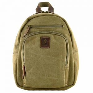 Cactus Medium Backpack 802 81 Khaki