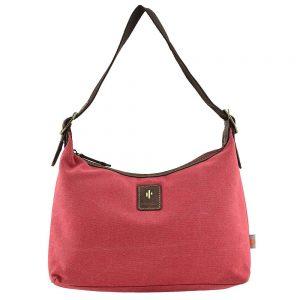 Cactus Shoulder Bag 812 81 Red