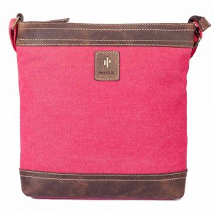 Cactus Cross Body Bag 818 81 Red