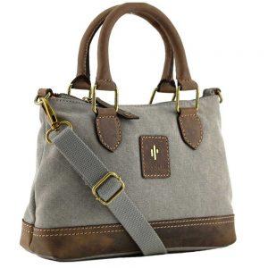 Cactus Small Grab Bag 825 81 Grey