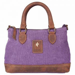 Cactus Small Grab Bag 825 81 Purple