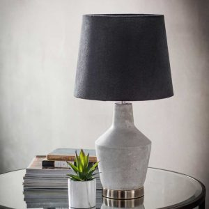 Betlong Table Lamp