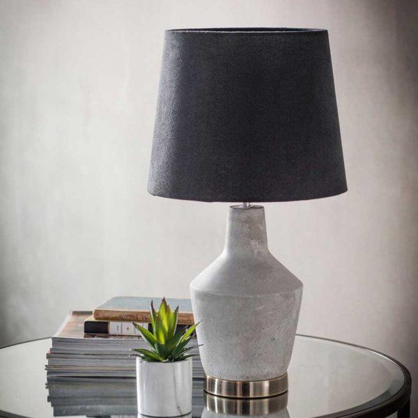 Betlong Table Lamp