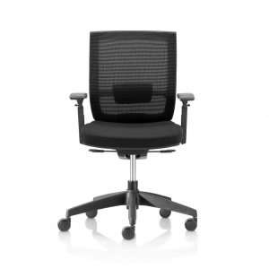 Granada Office Chair