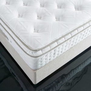 King Koil - Boutique Sleep Mattress