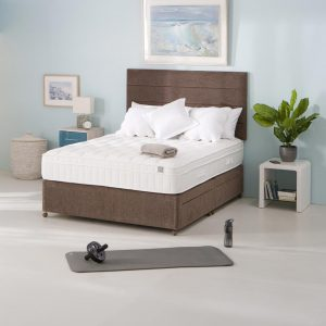 King Koil Spinal Support Mattress