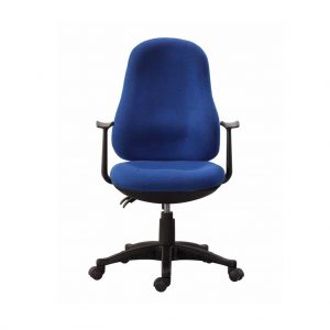 Endurance TY2 Office Chair Blue