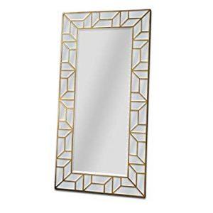 Verbier-Leaner-Mirror