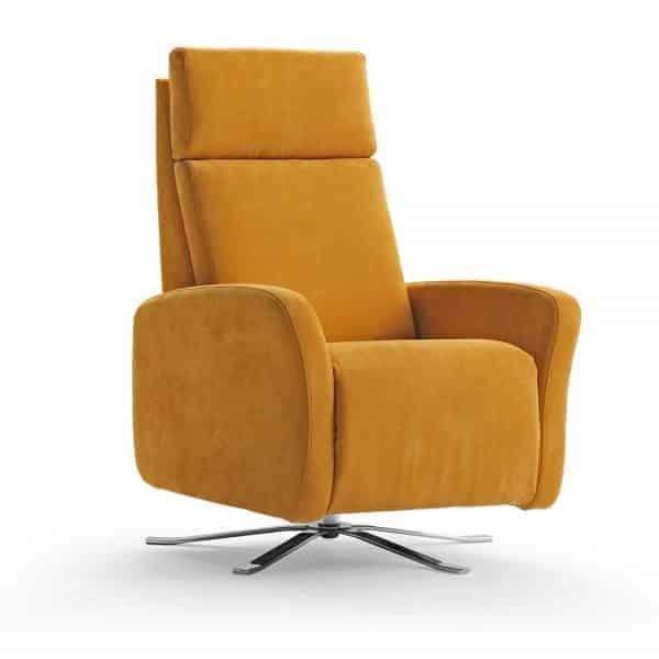 Amber-Recliner-Armchair