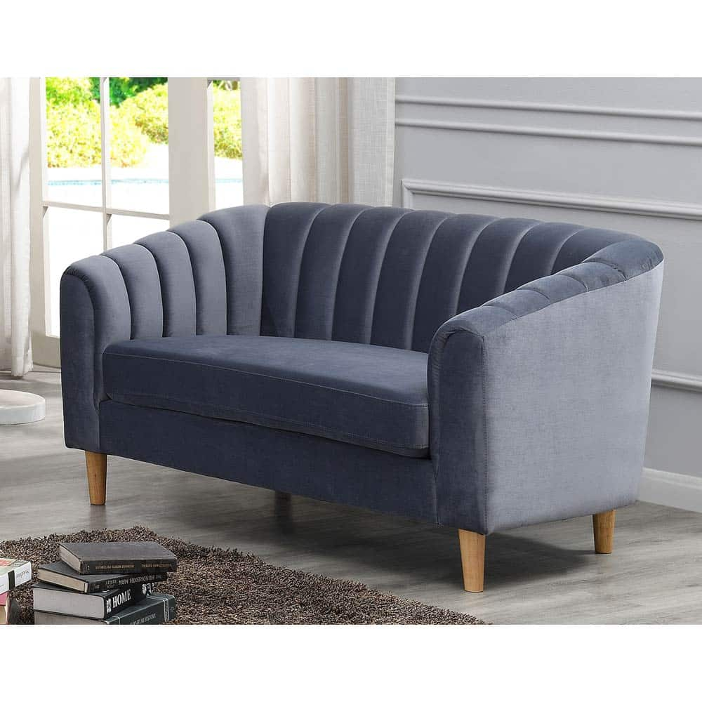 Freddie 5 Seater Sofa