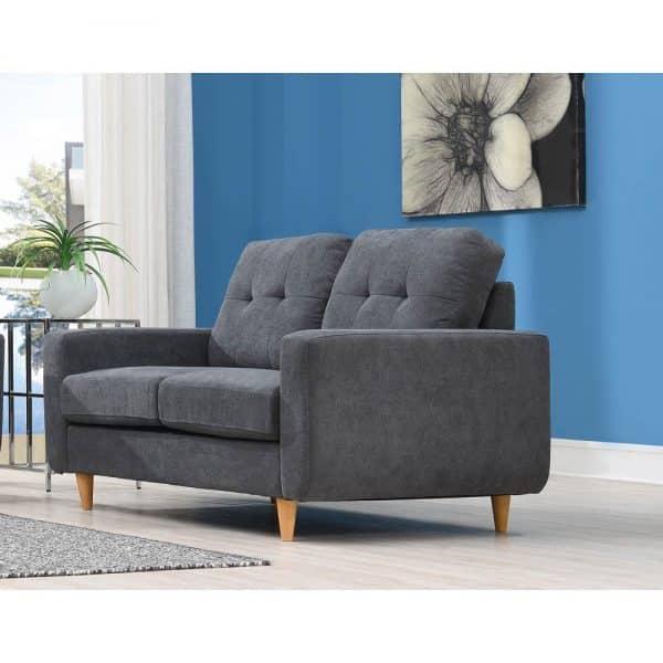 JoJo 2 Seater Sofa