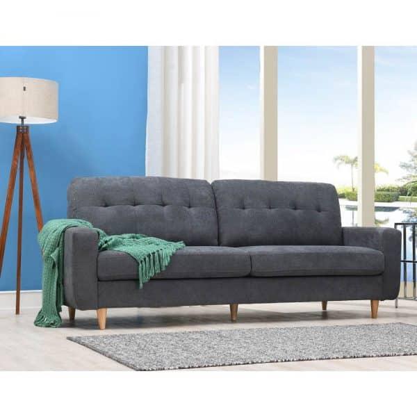 JoJo 3 Seater Sofa