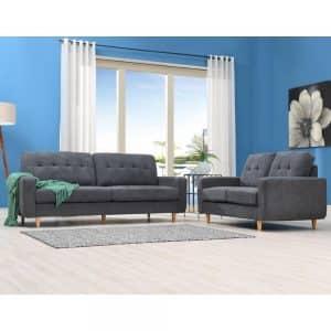 JoJo Sofa Setting