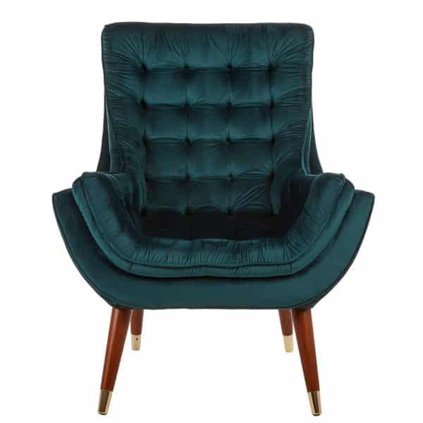 Vega-Deep-Buttoned-Armchair