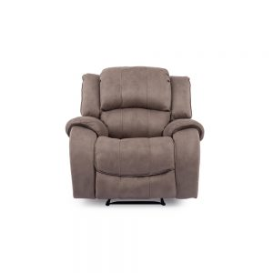 Dara-1-Seater-Recliner-Smoke