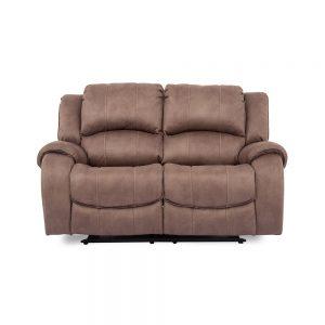 Dara-2-Seater-Recliner-Sofa-Biscuit