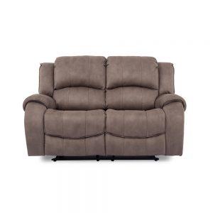 Dara-2-Seater-Recliner-Sofa-Smoke