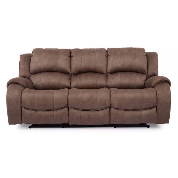 Dara-3-Seater-Recliner-Sofa-Biscuit
