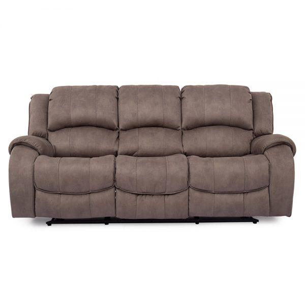 Dara-3-Seater-Recliner-Sofa-Smoke