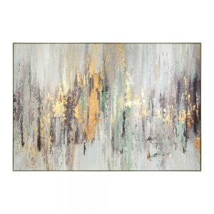 Essence - Canvas