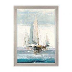 Full-Sails-Print