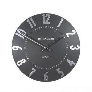 Thomas-Kent-Mulberry-Wall-Clock1