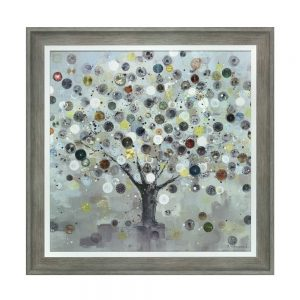 Watch-Tree-Print-Small