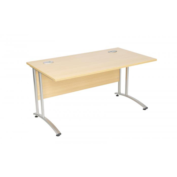 LF-140-Rectangle-Desk