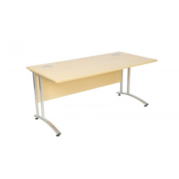 LF-160-Rectangle-Desk