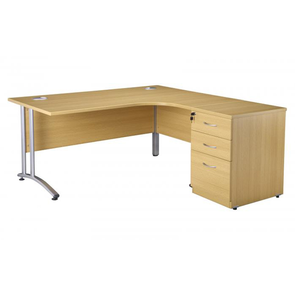 LF-160R-Right-Curved-Desk