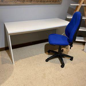 Office-Chair-&-Desk-Deal