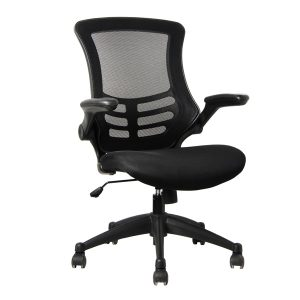 Black-Mesh-Operator-Chair