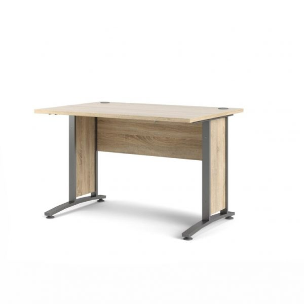 Prima Desk 120cm