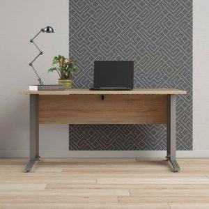 Prima Desk 150cm