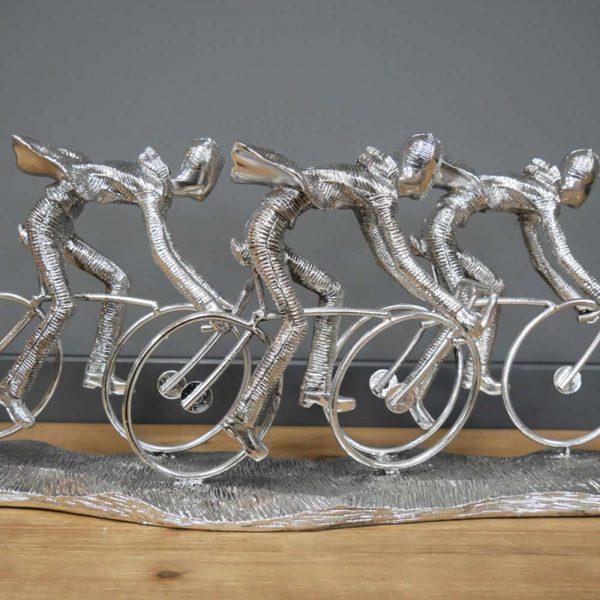 7080 Cycling Race 4