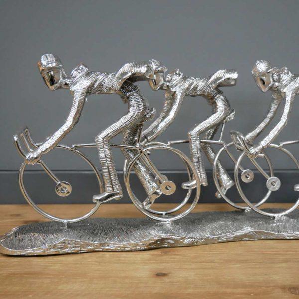 7080 Cycling Race2