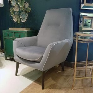 Catania-armchair-grey