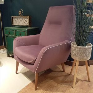 Catania-armchair-purple