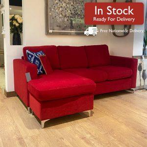 London Sofa In Stock