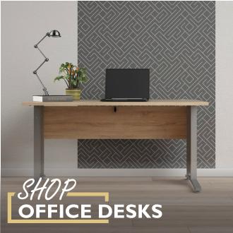 New Autumn Shop Office Desks