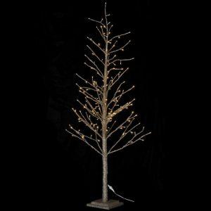 186-LED-twig-tree