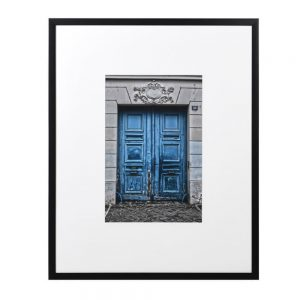 Blue-Door-Picture