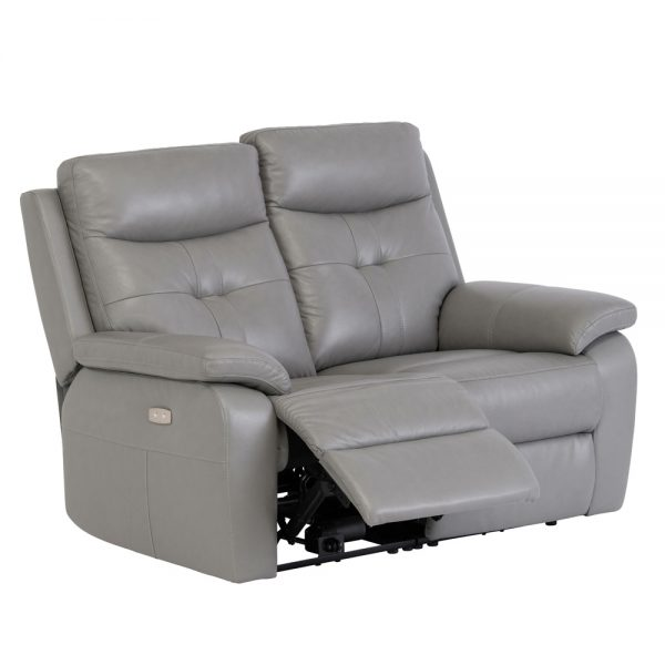 Sophia-leather-2-seater-recliner