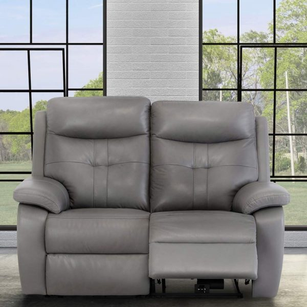 Sophia-leather-2-seater-recliner2