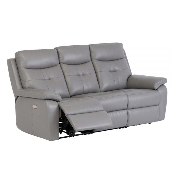 Sophia-leather-3-seater-recliner