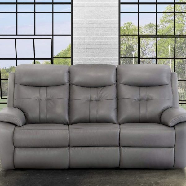 Sophia-leather-3-seater-recliner1
