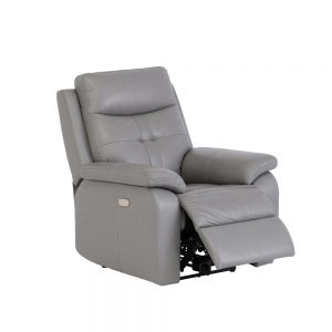 Sophia-leather-recliner